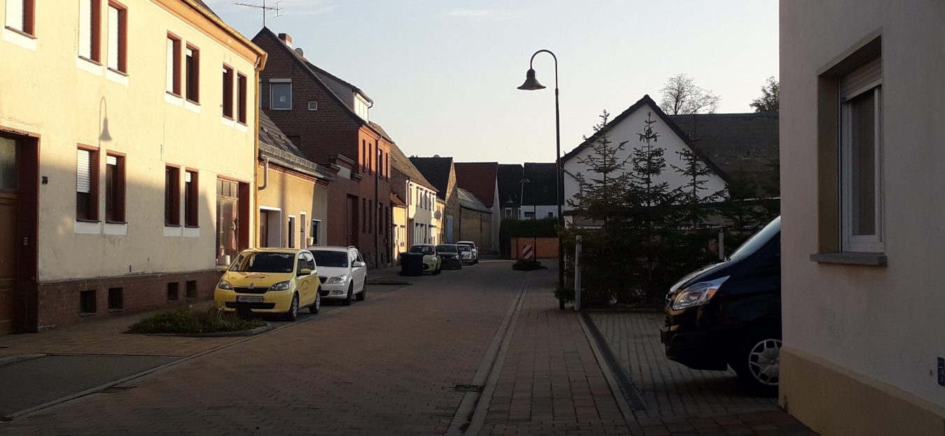 Zahnas Breitenstraße